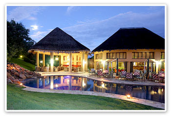 Accommodation Booking,Ivory Tree Game Lodge,Pilanesberg Game Reserve,Malaria Free,Big Five
