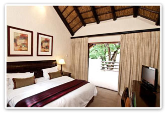 Luxury Rooms Kwa Maritane Bush Lodge Luxury Accommodation Pilanesberg Game Reserve Accommodation Booking