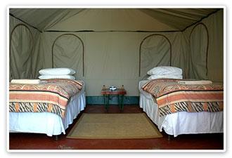 ... Inside Exclusive Safari Tents Manyane Resort Malaria Free Big Five Pilanesberg Game Reserve Accommodation Booking ... & Manyane Resort Pilanesberg Game Reserve | Budget Safari Family ...