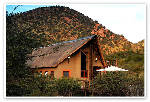 Main Lodge Pilanesberg Private Lodge Luxury Accommodation Malaria Free Big Five Black Rhino Reserve Pilanesberg Game Reserve Accommodation Booking